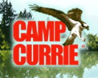 Camp Currie