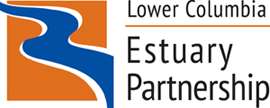 Lower Columbia Estuary Partnership