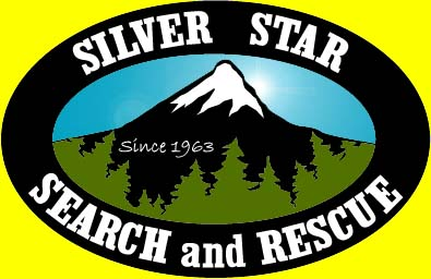 Silver Star Search & Rescue